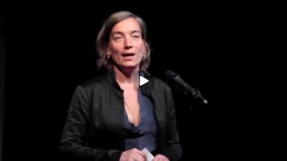 """Vidéo """"Dom Juan"""", présentation de saison au Théâtre de la Tempête"""
