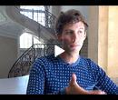 Questions à Guillaume Poix