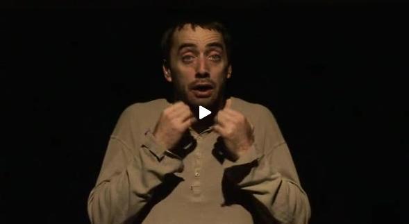 Vidéo Bande-annonce de Gaspard