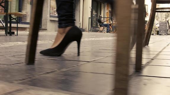 """Vidéo """"Botala mindele"""", R. Devos, F. Dussenne - Bande-annonce"""