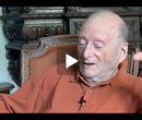 Vidéo Michel Vinaver / La découverte du théâtre