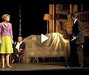 Vidéo Extrait 2 : Les Rois de France