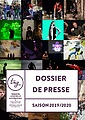 Théâtre Nouvelle Génération - CDN de Lyon