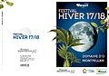 Festival d'Hiver