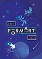Bureau FormART