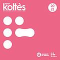 Espace Koltès - Metz