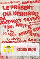 CDN Besançon Franche-Comté