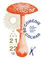 Comédie de Colmar