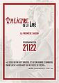 Théâtre de la Libé