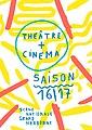 Théâtre+Cinéma