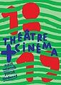 Théâtre+Cinéma Narbonne