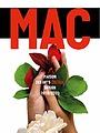 MAC - Maison des Arts et de la Culture de Créteil
