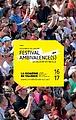 Festival Ambivalence(s)