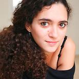 Photographie de TÉTON Marianne