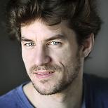 Photo de Jérémy Barbier