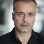 Photo de Gérald Robert-Tissot