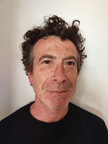 Photo de Pierre Giraud
