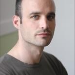 Photo de Jérôme Baëlen