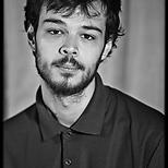 Photographie de SOUBISE Hugo