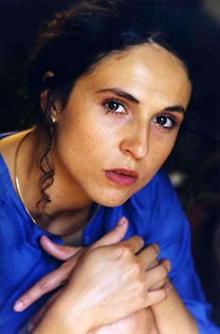 Photo de Julie Bérès