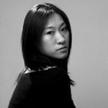 Photo de Yu-Ju Lin