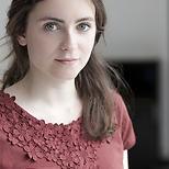 Photographie de BRESSIANT Hélène