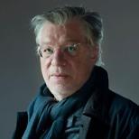 Photo de Botho Strauss