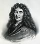 Photographie de Molière