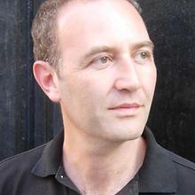 Photo de Laurent Fréchuret