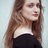 Photographie de BRANDSMA Lucie
