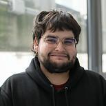 Photo de Marcos Caramés-Blanco