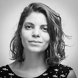 Photographie de EL AZAN Andréa