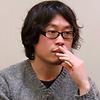 Photographie de OKADA Toshiki