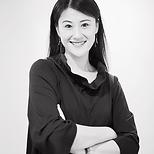 Photographie de Chang Ting-Ting