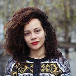 Photo de Béatrice Bienville