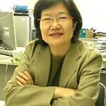 Photo de Hye-gyong Im