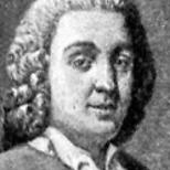 Photo de Carlo Goldoni