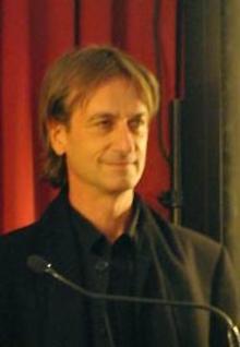 Photo de Bruno Fougniès