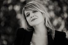 Photo de Nadège Prugnard