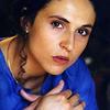 Photographie de Bérès Julie