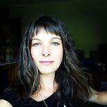 Photo de Maïanne Barthès