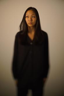 Photo de Hsiao-Tzu Tien