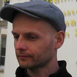Photographie de VIRIPAEV Ivan