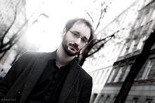 Photo de Jérôme Junod