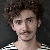 Photographie de BOCOBZA Raphaël