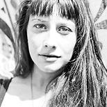 Photographie de D'OZENAY Pauline