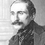 Photo de Edmond Rostand