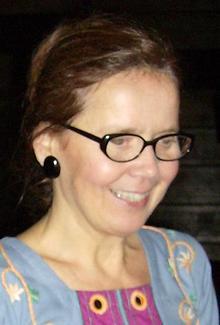 Beata Panakova