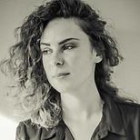 Photographie de Pasquetti Marta