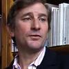 Photographie de Wastiaux François